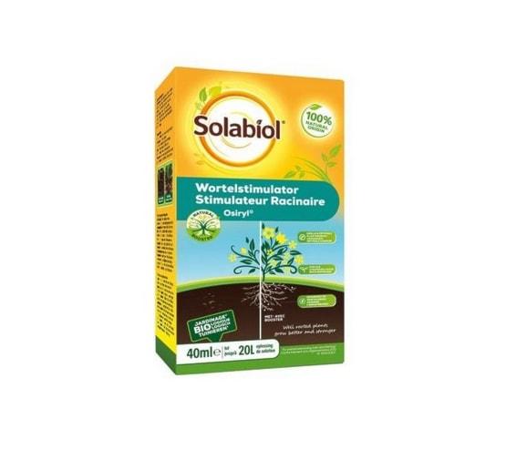 Solabiol Osiryl Wortelstimulator 173133